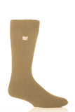 Mens Bigfoot HEAT HOLDERS Original Socks