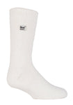 Herren HEAT HOLDERS Original Socken