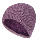 Ladies Heat Holders Heat Weaver Nora Hat - 5 Colours
