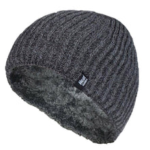 Load image into Gallery viewer, Mens Heat Weaver Heat Holders Hat 6 Colours
