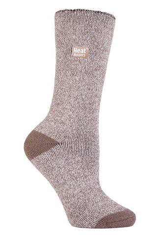 Ladies HEAT HOLDERS LITE Socks