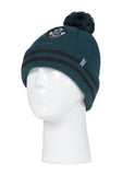 Harry Potter Slytherin Turn Over Hat with Gloves Age 7-10 Years