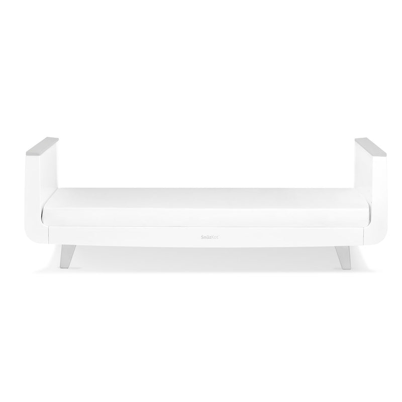 SnuzKot Luxe Cot Bed
