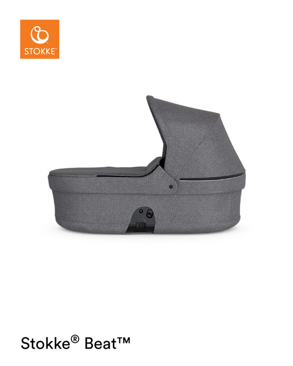 Stokke Beat Carrycot