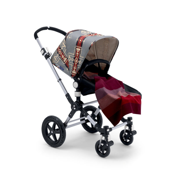 Bugaboo Cameleon 3 Accessory Set - Crossroads