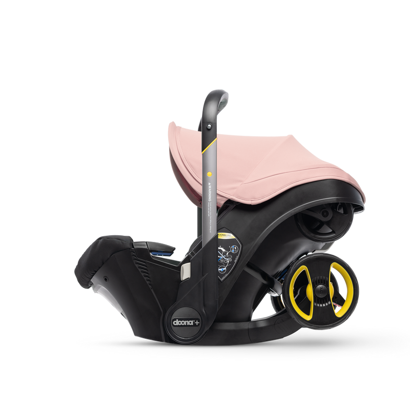 Doona Infant Car Seat NEW 2019 Collection