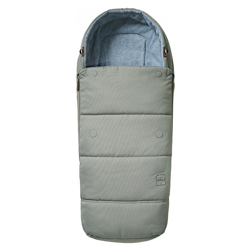 Joolz Uni2 Footmuff Earth Collection