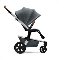Joolz Hub pushchair @ My Crib Rocks