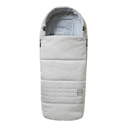 JOOLZ UNI2 FOOTMUFF QUADRO COLLECTION