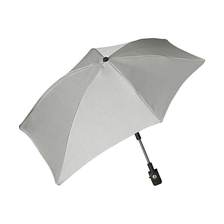 JOOLZ UNI2 PARASOL QUADRO COLLECTION
