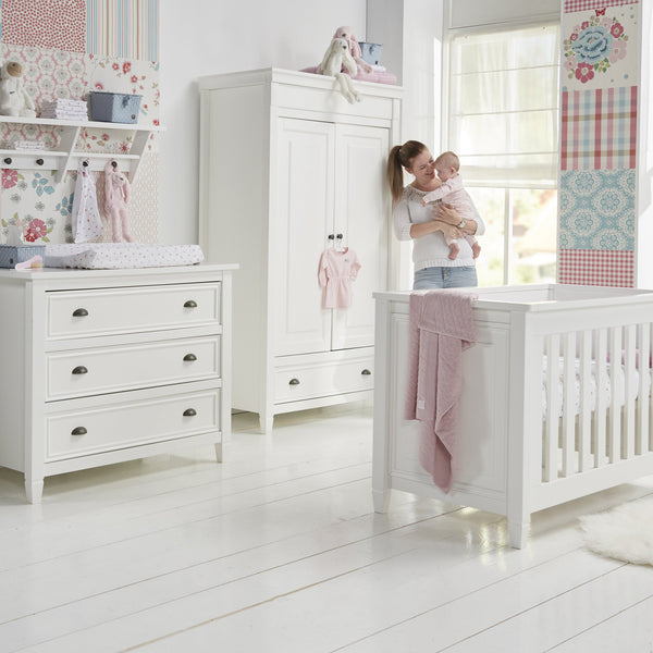 BabyStyle Marbella Room Set