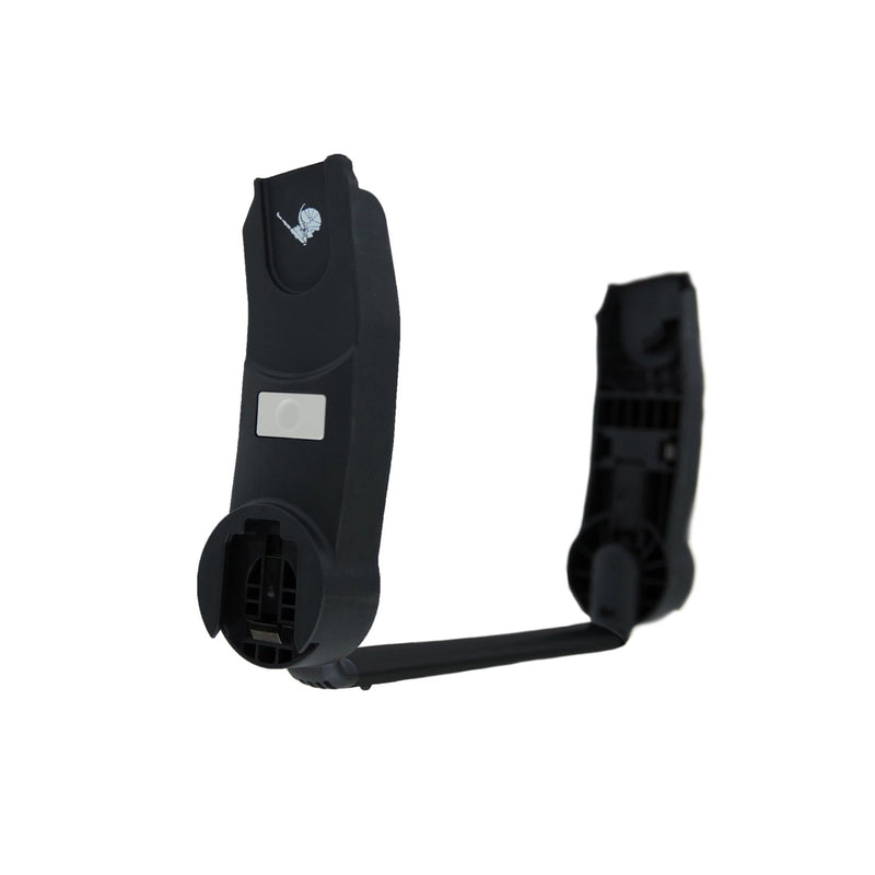 Joolz Hub Car Seat Adapter