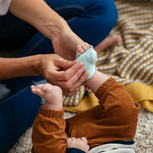 Upload image in the gallery viewer, Owlet Smart Sock Baby Monitor 2 - Tracking heart rate and oxygen levels