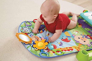 Gym Fisher-Price Kick & Play Piano