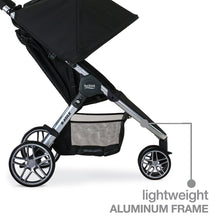 Upload image to gallery viewer, Travel System Britax or Cybex