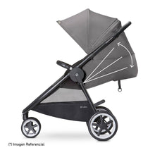 Upload image to gallery viewer, Britax B-Agile 3 or Cybex Agis M-Air 3 car