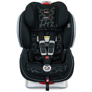 Britax Advocate convertible chair