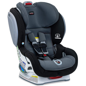 Convertible chair Britax Advocate or Graco 4Ever
