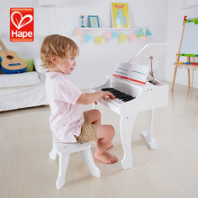Upload Image to Gallery Viewer, Piano HAPE Deluxe