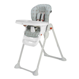 Taima eating chair (RN at 3 years) CBX