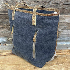 Marcella Concealed Carry Bag