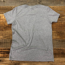 Load image into Gallery viewer, YOUTH Better Together Tee - Grey