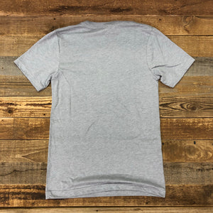Better Together Tee - Grey