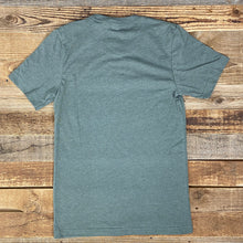 Load image into Gallery viewer, Dirt Road Dreamer Tee - Olive