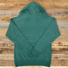 Load image into Gallery viewer, UNISEX Spread Butter Hoodie - Moss