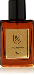Percy Nobleman Signature Cologne 50ml Front2