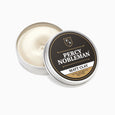 Percy Nobleman Matt Clay 100g Open