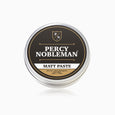 Percy Nobleman Matt Paste 100g Top