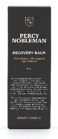 Percy Nobleman Recover Balm 3