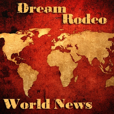 Download World News