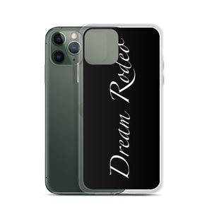 iPhone Logo Case
