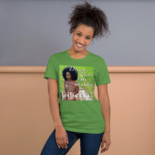 Load image into Gallery viewer, T-Shirt - Liberia