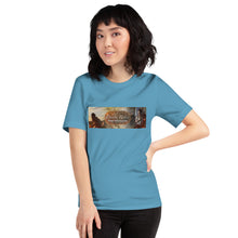 Load image into Gallery viewer, T Shirt-Inspiration