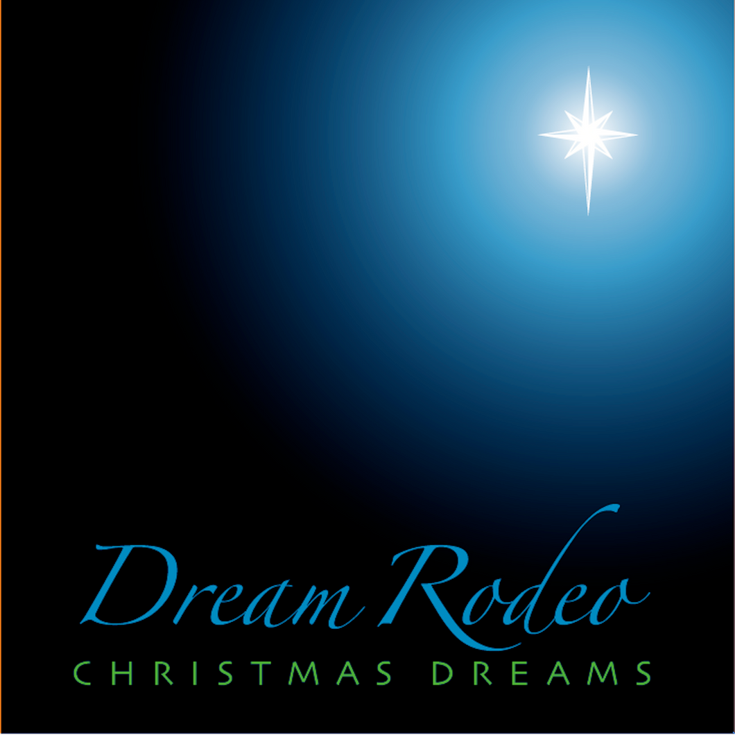 Download Christmas Dreams