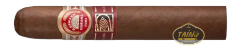 ROYAL ROBUSTO EDICION