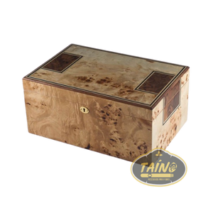 HUMIDOR TOULOUSE-125
