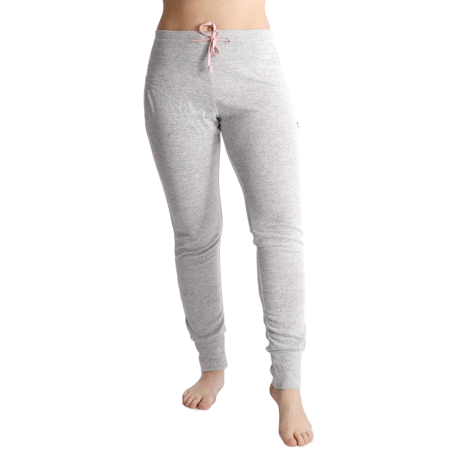 Johanne Ultra Soft Pants