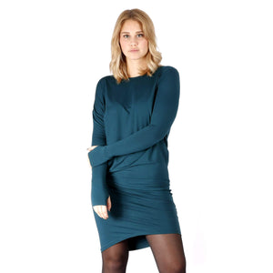 Clarisse Bamboo Dress