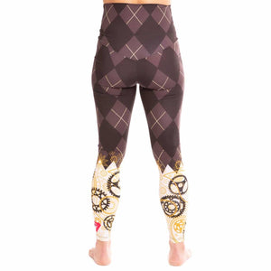 Angelina Exclusive Collection Leggings