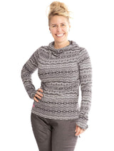 Load image into Gallery viewer, Bianca Sweater Hilltop