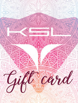 Load image into Gallery viewer, $50 KSL GIFT CARD