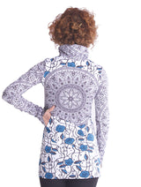 Load image into Gallery viewer, Myriam Mandala Vest