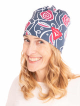 Load image into Gallery viewer, Lou Exclusive Collection Beanie (Tuque)