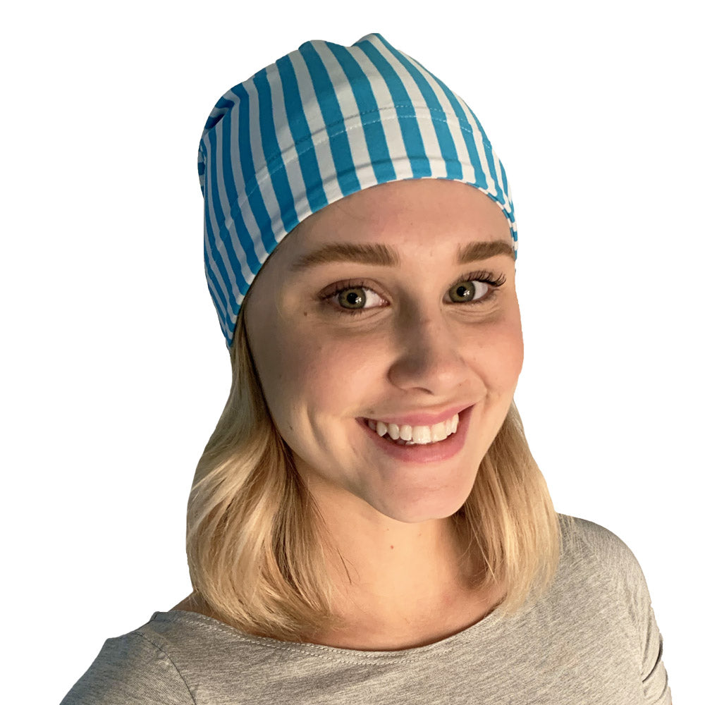 Zoey  Beanie (Tuque)