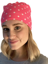 Load image into Gallery viewer, Zoey  Beanie (Tuque)