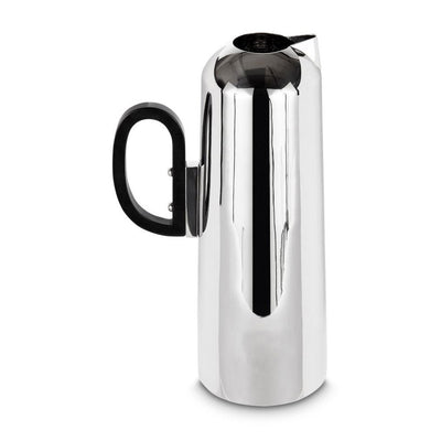 Tom Dixon Form Jug - Stainless Steel